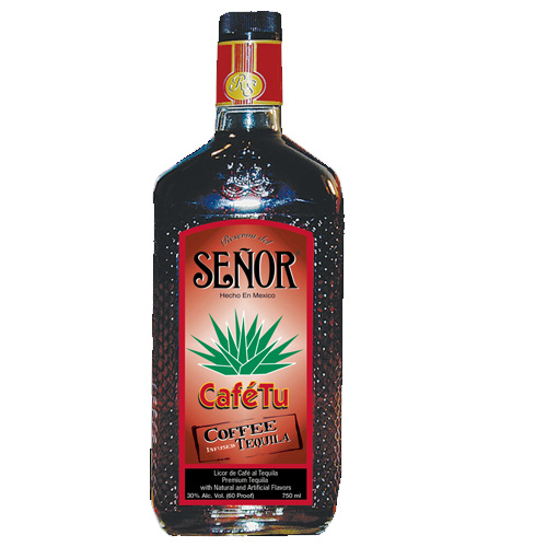 reserva-del-senor-licor-de-cafe
