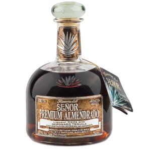 reserva-del-senor-premium-almendrado
