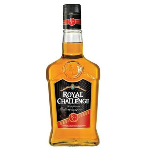royal-challenge-whiskey