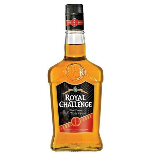 royal-challenge-whiskey