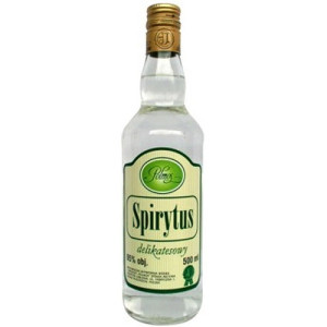 spirytus-192