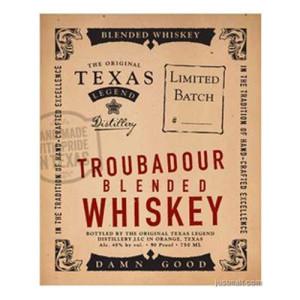 troubadour-blended-whiskey
