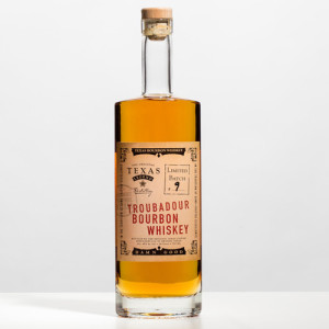 troubadour-bourbon-whiskey