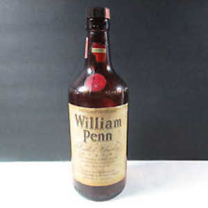 william-penn-blend-whiskey