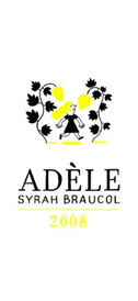 AdeleSyrah