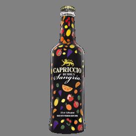 CappriccioSparkling