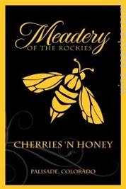 CherriesNhoney