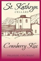 CranberryKiss