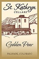 GoldenPear