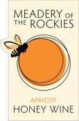 MOR-ApricotsNHoney