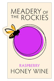 RaspberryNhoney