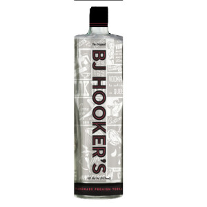 b-j-hookers-vodka