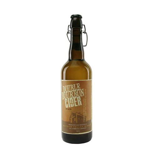 boyden-valley-double-bourbon-cider