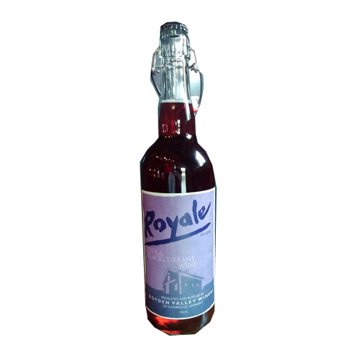 boyden-valley-royale-cider