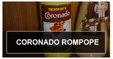 coronado-rompope