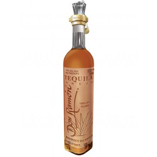 don-ramon-anejo-tequila