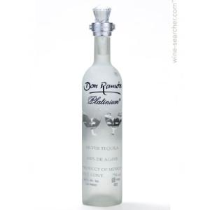 don-ramon-blanco