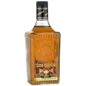 dos-manos-anejo-tequila