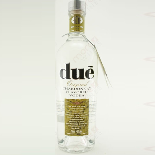 due-chardonnay-vodka