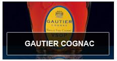 gautier-cognac