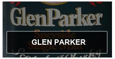 glen-parker