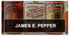 james-e-pepper