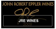jre-wines