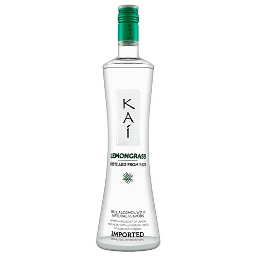 kai-lemon-grass-vodka