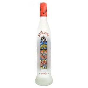 krowleska-vodka