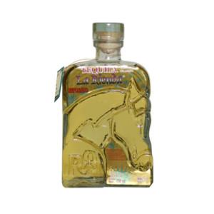 larienda-reposada-tequila