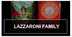 lazzaroni-family