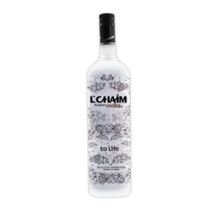 l'chaim-kosher-vodka