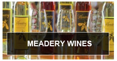 meadery-wines