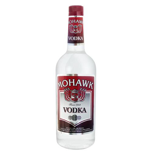 mohawk-vodka
