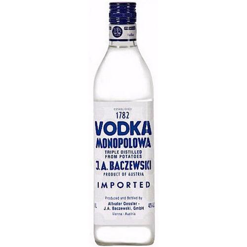 monopolowa-vodka