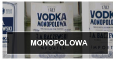 monopolowa