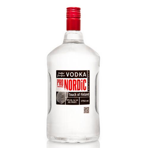 pro-nordic-vodka