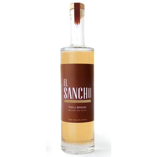 sancho-gold