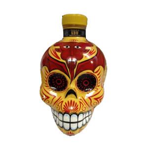 sangre-de-vida-reposado-tequila