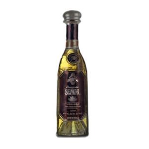 senor-reserva-anejo-tequila