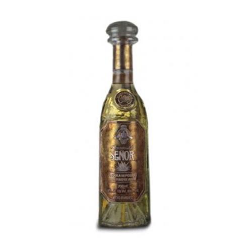 senor-reserva-reposado-tequila