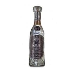 senor-reserva-silver-tequila