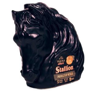 stallion-tequila-anejo