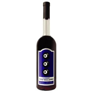 triple-eight-blueberry-vodka