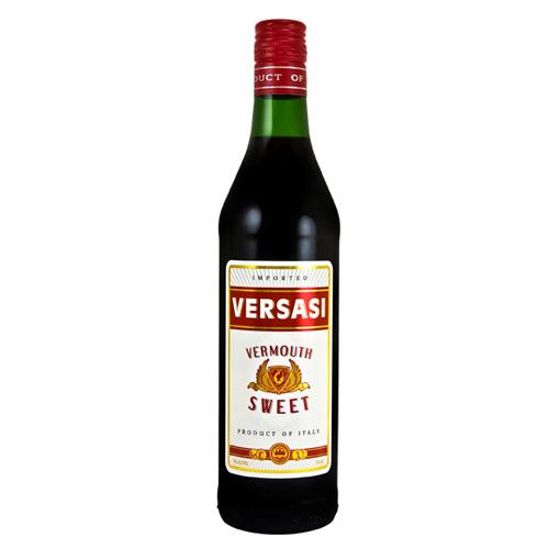 versasi-sweet-vermouth