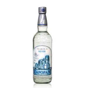 zapopan-blanco-tequila
