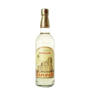 zapopan-reposado-tequila