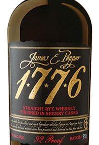 1776SherryCasks