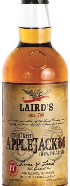 Lairds86